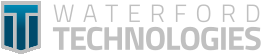 Waterford Technologies logo